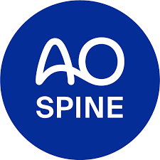 AOSpine Course, Sofia, March 26-27, 2020