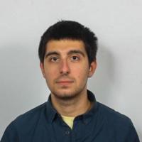 д-р Михаил Петров
